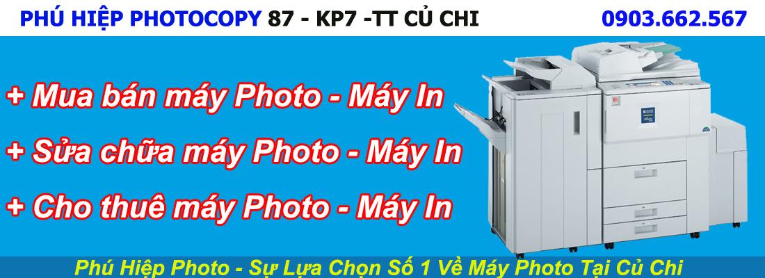 photocopy phu hiep cu chi